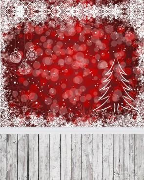 christmas_32460481942