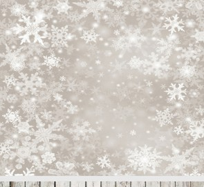 christmas_32460549611
