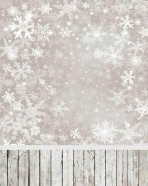 christmas_32460665426