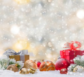 christmas_32460886120