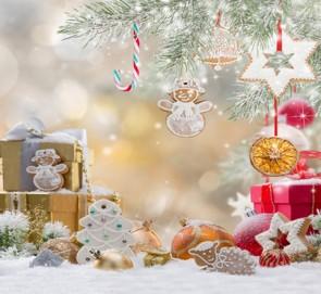 christmas_32460999969