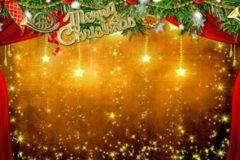 christmas_32461062994