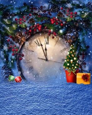 christmas_32461351822