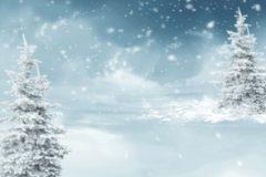 christmas_32461459353