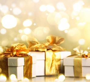 christmas_32462336332