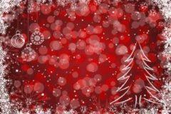 christmas_32462620698