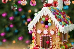 christmas_32463480190