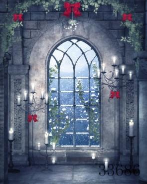 christmas_32467674765