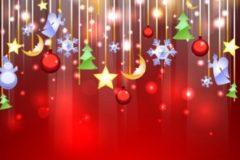 christmas_32507183594