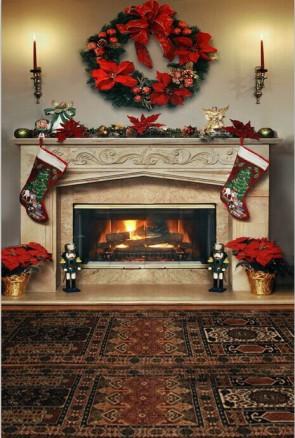 christmas_32529982683