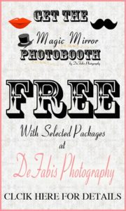 best-photo-booth-indianapolis